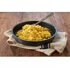 Trek'n Eat Chicken in Curried Rice